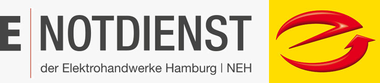 E-NOTDIENST Gemeinschaft Hamburg